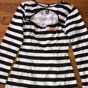 HALLOWEEN 🎃🎃🎃 prisoner of love dress